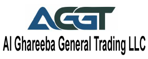 Al Ghareeba General Trading LLC